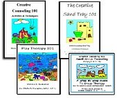 creativecounselingebooks