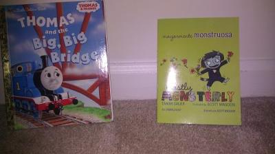 Bibliotherapy in Play Therapy for Play Therapist to Use