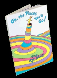 Bibliotherapy in Play Therapy Dr. Suess