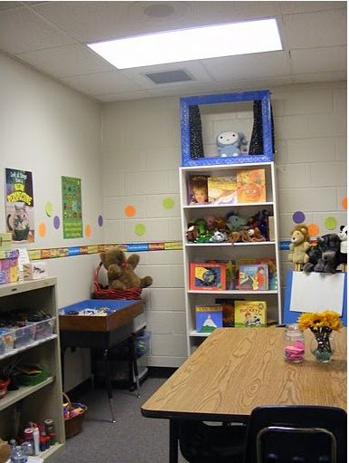 play therapy play room example 1