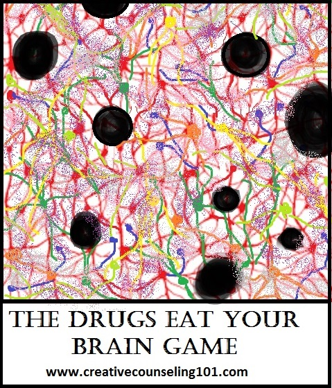 Natural medicine for improving memory image 1
