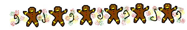 feelings gingerbread man game