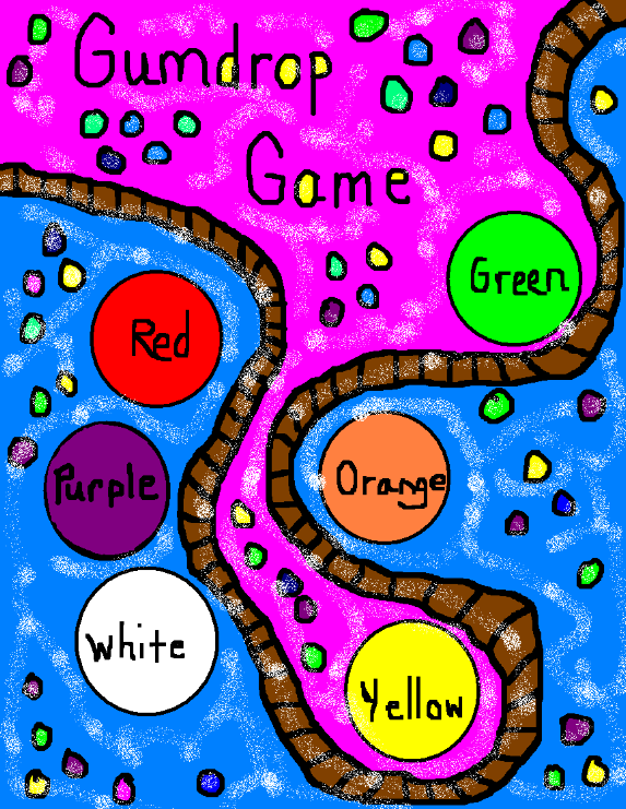 Play Therapy Games Learn How To Make Your Own Play Therapy Games