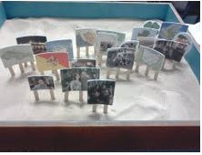sand tray therapy genogram