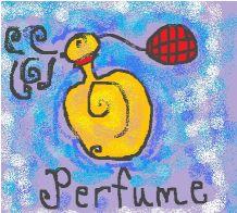 Creative Counseling Aromatherapy