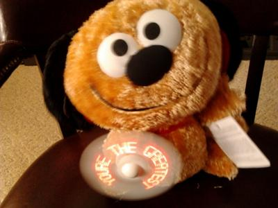 Play Therapy Teddy Bear Tea Party Technique
