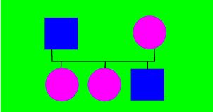 genogram for play therapy
