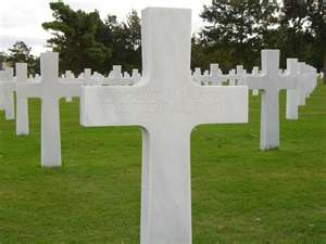 Grave- a symbol of eternal life; a place where the body changes and enters the spiritual realm