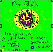 mandala play therapy