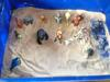 Extended Sandtray Therapy for Sand Tray Therapy Class  Journal continued, Student #1