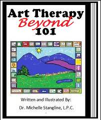 Learn All About Color Psychology in Therapy