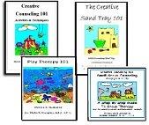 creativecounselingebooks