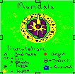 mandala play therapy